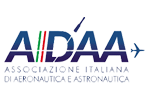 Aidaa Logo_2