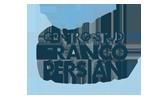 Centro studi Franco Persiani Logo