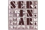 Serinar logo